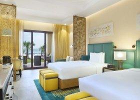 ras-al-khaimah-hotel-doubletree-by-hilton-marjan-island-077.jpg