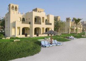 ras-al-khaimah-hotel-hilton-al-hamra-beach-golf-122.jpg