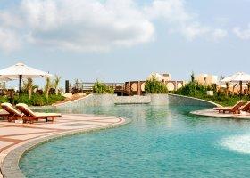 ras-al-khaimah-hotel-hilton-ras-al-khaimah-resort-spa-188.jpg