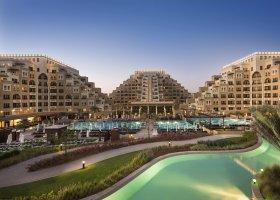 ras-al-khaimah-hotel-rixos-bab-al-bahr-082.jpg