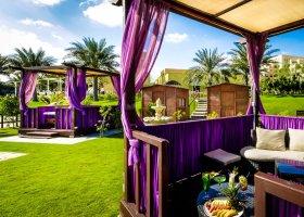 ras-al-khaimah-hotel-rixos-bab-al-bahr-094.jpg