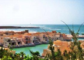 ras-al-khaimah-hotel-the-cove-rotana-resort-054.jpg