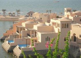ras-al-khaimah-hotel-the-cove-rotana-resort-055.jpg