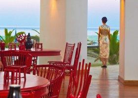 recko-hotel-creta-palace-007.jpg