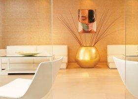 recko-hotel-creta-palace-014.jpg