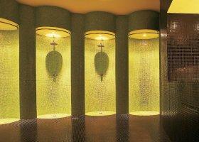 recko-hotel-creta-palace-015.jpg