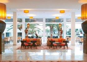 recko-hotel-creta-palace-027.jpg