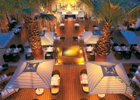 recko-hotel-creta-palace-033.jpg