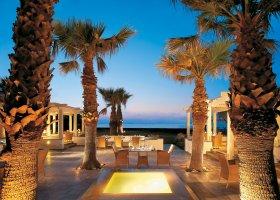 recko-hotel-creta-palace-047.jpg