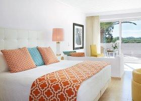 recko-hotel-creta-palace-049.jpg