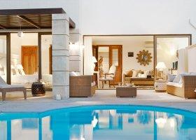 recko-hotel-creta-palace-051.jpg