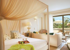 recko-hotel-creta-palace-053.jpg