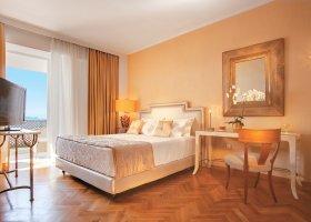 recko-hotel-creta-palace-054.jpg