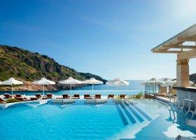 recko-hotel-daios-cove-luxury-resort-villas-006.jpg