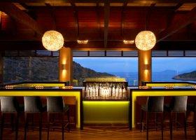 recko-hotel-daios-cove-luxury-resort-villas-010.jpg
