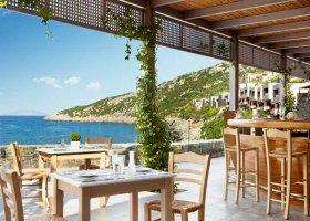 recko-hotel-daios-cove-luxury-resort-villas-011.jpg