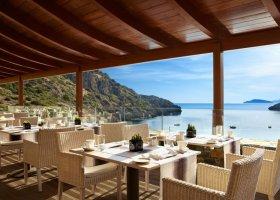 recko-hotel-daios-cove-luxury-resort-villas-012.jpg