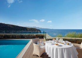 recko-hotel-daios-cove-luxury-resort-villas-013.jpg