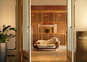 recko-hotel-daios-cove-luxury-resort-villas-014.jpg
