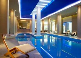 recko-hotel-daios-cove-luxury-resort-villas-020.jpg