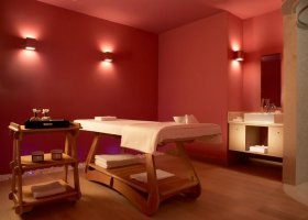 recko-hotel-daios-cove-luxury-resort-villas-023.jpg