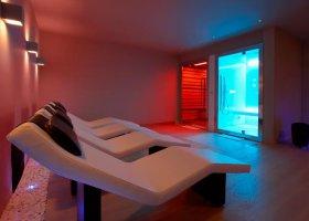 recko-hotel-daios-cove-luxury-resort-villas-024.jpg