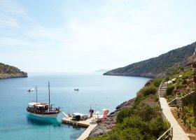 recko-hotel-daios-cove-luxury-resort-villas-032.jpg