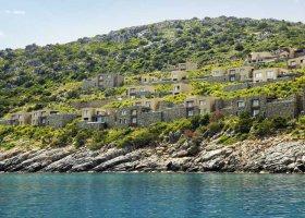 recko-hotel-daios-cove-luxury-resort-villas-040.jpg