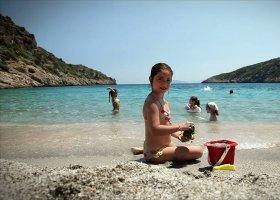 recko-hotel-daios-cove-luxury-resort-villas-kreta-041.jpg
