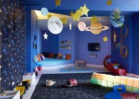 recko-hotel-daios-cove-luxury-resort-villas-kreta-042.jpg