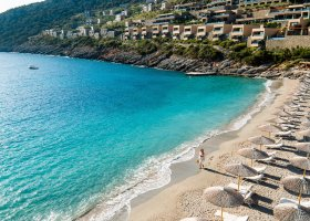 recko-hotel-daios-cove-luxury-resort-villas-kreta-049.jpg