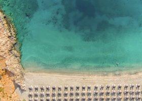 recko-hotel-daios-cove-luxury-resort-villas-kreta-050.jpg