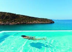 recko-hotel-daios-cove-luxury-resort-villas-kreta-051.jpg