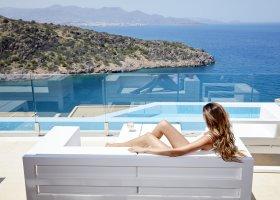 recko-hotel-daios-cove-luxury-resort-villas-kreta-052.jpg
