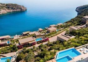 recko-hotel-daios-cove-luxury-resort-villas-kreta-053.jpg