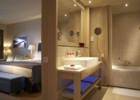 recko-hotel-daios-cove-luxury-resort-villas-kreta-056.jpg