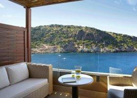recko-hotel-daios-cove-luxury-resort-villas-kreta-057.jpg