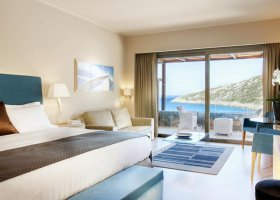 recko-hotel-daios-cove-luxury-resort-villas-kreta-058.jpg