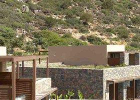 recko-hotel-daios-cove-luxury-resort-villas-kreta-059.jpg