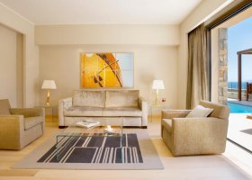 recko-hotel-daios-cove-luxury-resort-villas-kreta-060.jpg