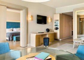 recko-hotel-daios-cove-luxury-resort-villas-kreta-061.jpg