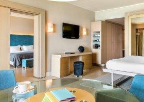 recko-hotel-daios-cove-luxury-resort-villas-kreta-062.jpg