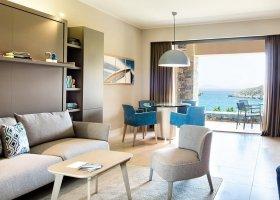 recko-hotel-daios-cove-luxury-resort-villas-kreta-063.jpg