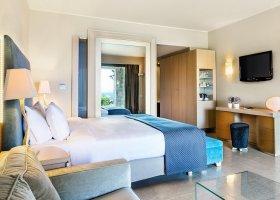 recko-hotel-daios-cove-luxury-resort-villas-kreta-064.jpg