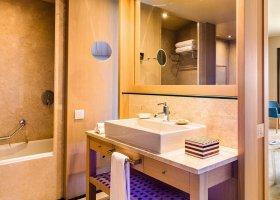 recko-hotel-daios-cove-luxury-resort-villas-kreta-065.jpg
