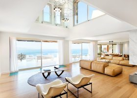 recko-hotel-daios-cove-luxury-resort-villas-kreta-068.jpg