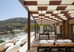 recko-hotel-daios-cove-luxury-resort-villas-kreta-072.jpg