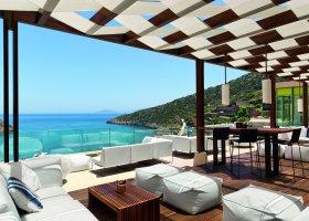 recko-hotel-daios-cove-luxury-resort-villas-kreta-073.jpg