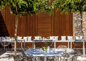 recko-hotel-daios-cove-luxury-resort-villas-kreta-074.jpg