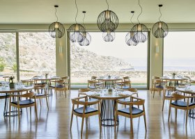 recko-hotel-daios-cove-luxury-resort-villas-kreta-076.jpg
